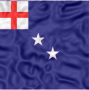 commonwealth:foot-regiments:hesilrigge-f.png