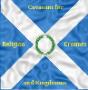covenanter:foot-regiments:bargany.png