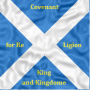 covenanter:foot-regiments:haldaneofg.png