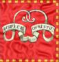 parliamentarian:horse-regiments:sydenham-horse.png