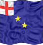 royalist:foot-regiments:colonel_george_dodding_wavy.png