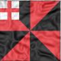 royalist:foot-regiments:duke-of-york.png
