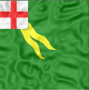 royalist:foot-regiments:green-aux-ltb.png