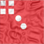royalist:foot-regiments:red-aux-ltb.png