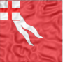 royalist:foot-regiments:red-ltb.png