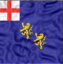royalist:foot-regiments:saye-sele.png