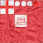 royalist:foot-regiments:tower-hamlets-post47.png