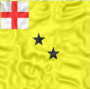 royalist:foot-regiments:yellow-ltb.png