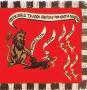 royalist:horse-regiments:caernarvon5.png