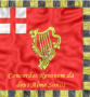 royalist:horse-regiments:inchiquin.png