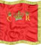 royalist:horse-regiments:king_s_horse_wavy.png