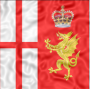 royalist:kings_lifeguard_ltcol.png