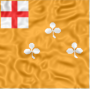 trained-band:london:orange-ltb.png