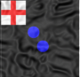 trained-band:london:southwark-aux-post-46.png