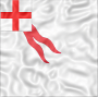 trained-band:london:white-aux-ltb.png