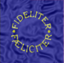 commonwealth:foot-regiments:fideliterfaeliciter.png