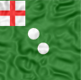 commonwealth:foot-regiments:moncks.png