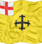 royalist:foot-regiments:colonel_john_lamplugh_wavy.png