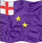 royalist:foot-regiments:colonel_richard_bagot_wavy.png