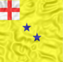 royalist:foot-regiments:gell.png