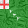 royalist:foot-regiments:green-ltb.png