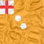 royalist:foot-regiments:orange-aux-ltb.png