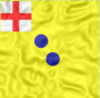 royalist:foot-regiments:southwark-ltb-post45.png