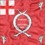royalist:foot-regiments:tower-hamlets-post43.png