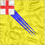 royalist:foot-regiments:yellow-aux-ltb.png