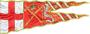 royalist:horse-regiments:gentlemen_pensioners_wavy.png